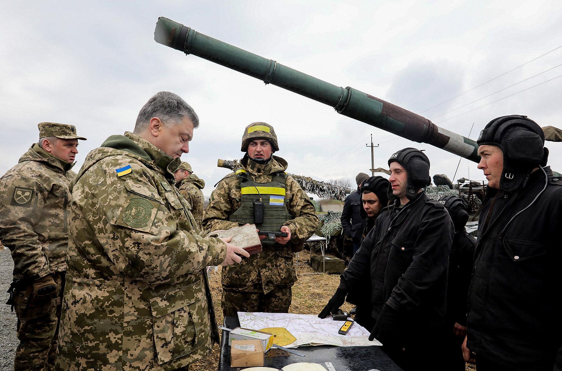 http://ukraina.ru/images/101853/73/1018537368.jpg
