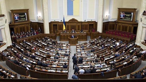 Пенсионная реформа: чего ожидать  украинцам