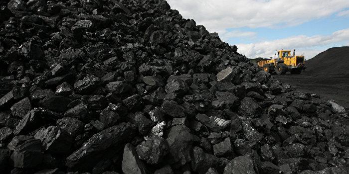 Обогатительная фабрика Каскад ОАО Кузбасская топливная компания