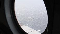 Поисково-спасательные операции в акватории Черного моря