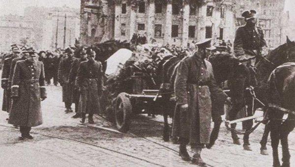 Картинки по запросу генерала Сверчевского