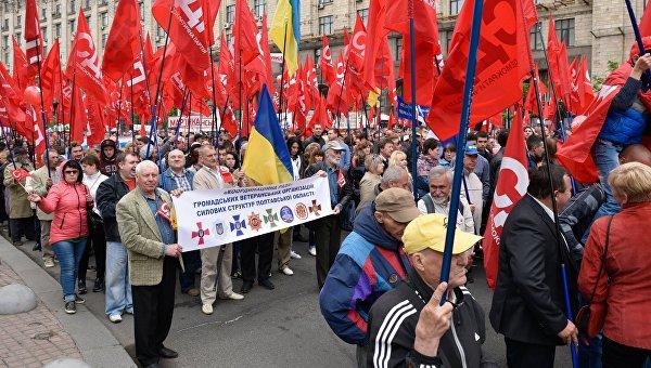 Уполномоченные «ЛНР» собираются посетить украинские тюрьмы