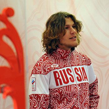 Экипировка олимпийских сборных в Bosco Sport