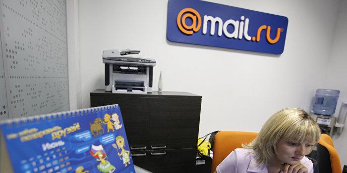 Порошенко запретил Яндекс, «ВКонтакте», «Одноклассники» и Mail.ru