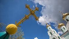 УПЦ в США поддержала прошение об автокефалии