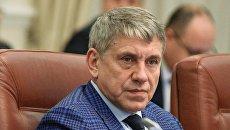 Глава Минэнерго Насалик рассказал, когда Украина откажется от антрацита