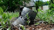 Миротворцы в Донбассе. Путь к миру или еще один тупик