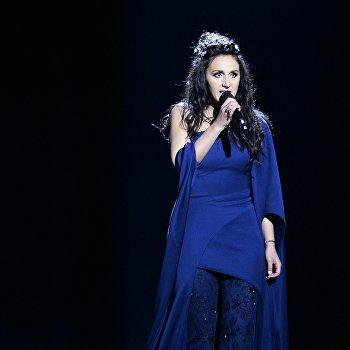 Первая и вторая генеральная репетиция второго полуфинала Евровидения 2016