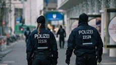 В Германии прервали крупнейший рок-фестиваль из-за угрозы теракта