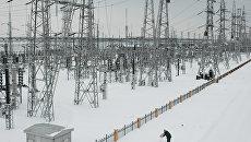 На Украине создали Фонд повышения энергоэффективности