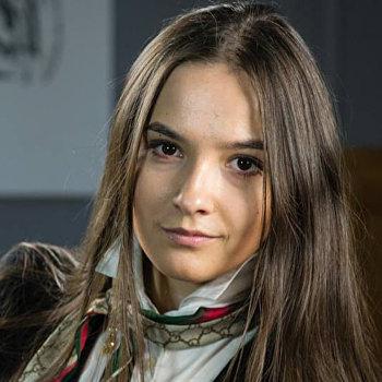 Наталья Бойко заместительница министра энергетики Украины