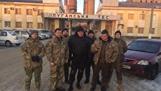 Анатолий Виногродский