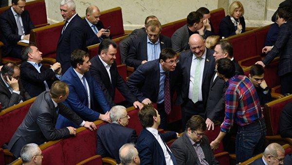 Следственный комитет по-украински: Кому нужно Госбюро расследований