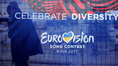 Евровидение меняет регламент после украинского провала