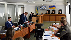 Эксперт: Власть сворачивает неудачный «крестовый поход» Юрия Луценко