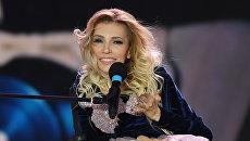 Украина не смогла оспорить штраф за недопуск Самойловой  на «Евровидение»