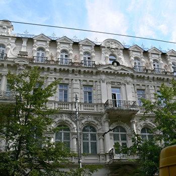художественный музей Севастополя