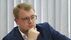 Вице-премьер Крыма назвал предательством предложение актера Ефремова отдать мост Киеву