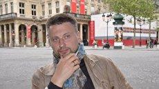 Слова Землянского, музыка Слепакова: Между «Нафтогазом» и «Газпромом» есть один нюанс
