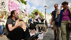 Новая удивительная жизнь: как изменилось благосостояние украинцев