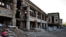 Эксперт: При этой власти все украинские предприятия — убыточны