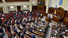 В Раде предложили использовать российских пограничников в качестве пленных