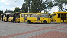 В Киеве объяснили новые цены на проезд