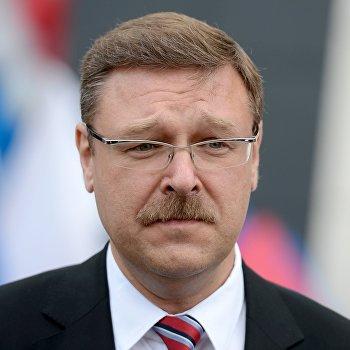 Рабочий визит Сергея Нарышкина в Белоруссию