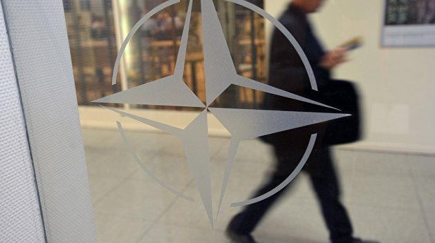 НАТО готовится к новой «холодной войне» и гонке вооружений