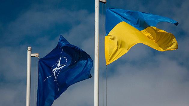 Венгрия разругалась с НАТО из-за Украины