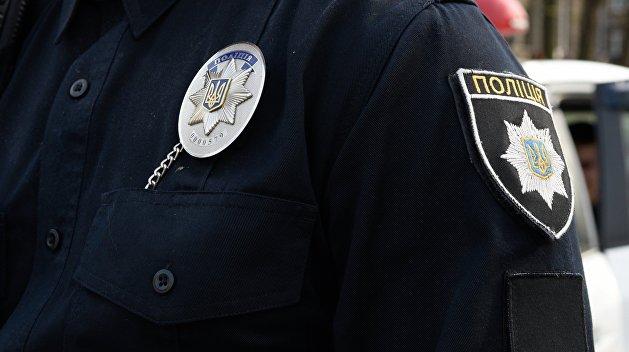 Полицейское фиаско: как провалилась самая громкая реформа украинской власти