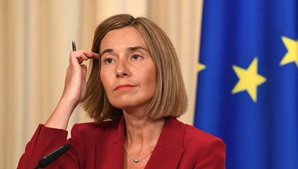 Плата зароуминг между государством Украина истранамиЕС будет поэтапно понижаться - Порошенко