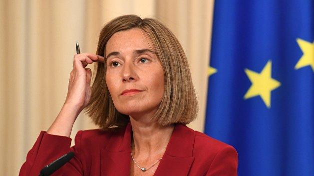 Порошенко и Гройсман встретятся с вице-президентом Европейской комиссии