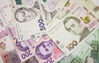 Из банка Януковича-младшего исчезли 2 млрд гривен
