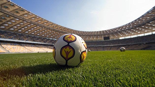 Киевские гостиницы шокировали Европу, отменив бронь и взвинтив цены перед финалом Лиги чемпионов