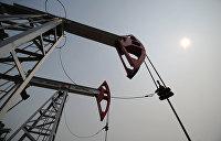 «Доллар, гоу хоум»: Венесуэла перешла к продаже нефти за юани