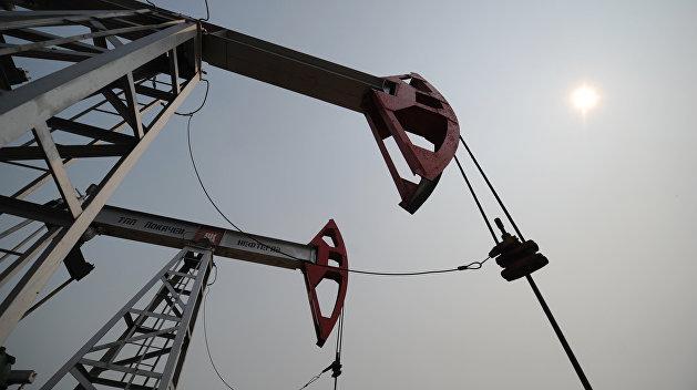 Венесуэла начала подвергать анализу нефть вкитайских юанях