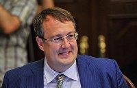 Геращенко: Порошенко и дипломаты обманули Россию при подписании Минских соглашений