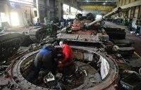 НАБУ выявило коррупционные схемы в украинской «оборонке» на один миллиард