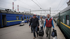 В Киеве полиция перекрыла канал контрабанды спинеров из РФ