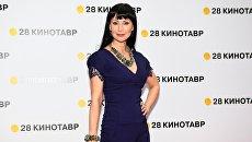 Спектакль с Нонной Гришаевой отменили из-за угроз неонацистов
