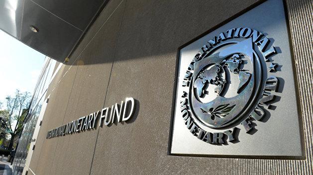 ВМВФ недовольны ростом зарплат вгосударстве Украина