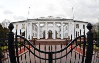 Украинский политолог: Киев подписал «Минск» с перепугу