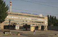 Ревет «Мотор»: как Пекин и Вашингтон рвут на части жемчужину украинского машиностроения