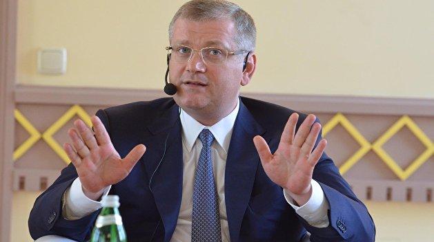 Лидер Оппоблока хочет пересчитать украинцев в 2018-м
