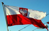 Восстановление Речи Посполитой и борьба с ЕС: зачем полякам мигранты из Украины и Белоруссии