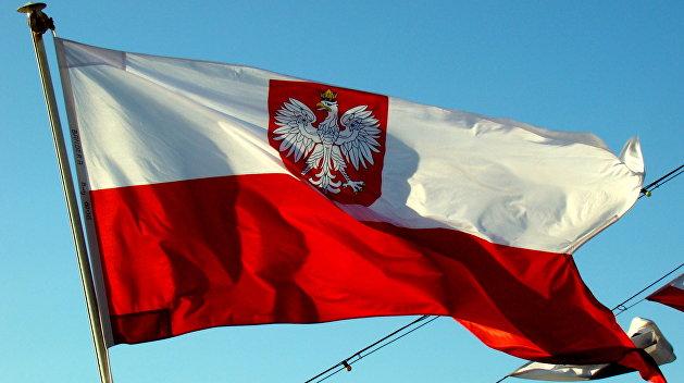 После черного списка Польша наложит санкции на украинский бизнес