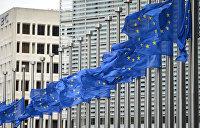«Вести»: «Отберут безвиз - будет им Майдан в Брюсселе»