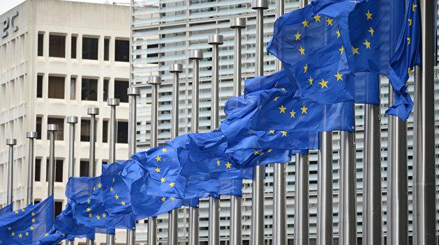 Еврокомиссия готова незамедлительно выделить транш Украине, но при одном условии