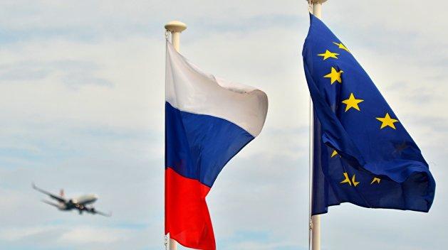 Россия и Запад: каким будет выбор русской интеллигенции Украины